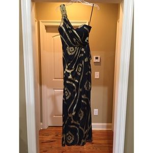 Xscape: Formal Gown